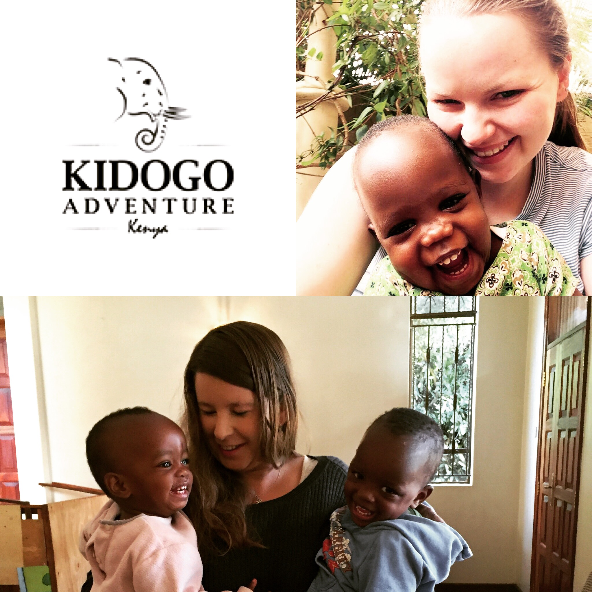 Gap Year Program - Kidogo Adventure   1