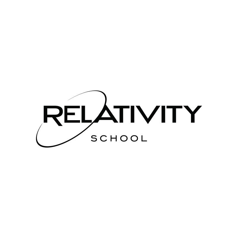 College RELATIVITY SCHOOL
