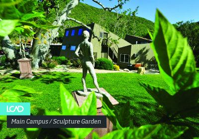 College - Laguna College of Art and Design  4