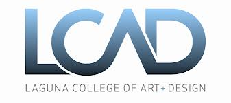 College Laguna College of Art and Design
