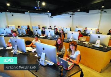 College - Laguna College of Art and Design  3