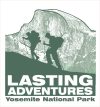 Summer Program Lasting Adventures