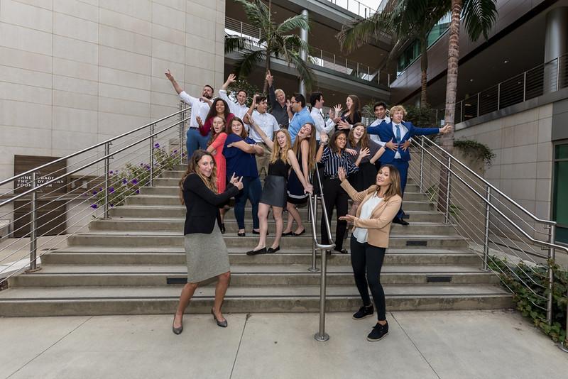 Summer Program - Business | Launch Generation - Summer Programs on Financial Literacy, Leadership & Entrepreneurship