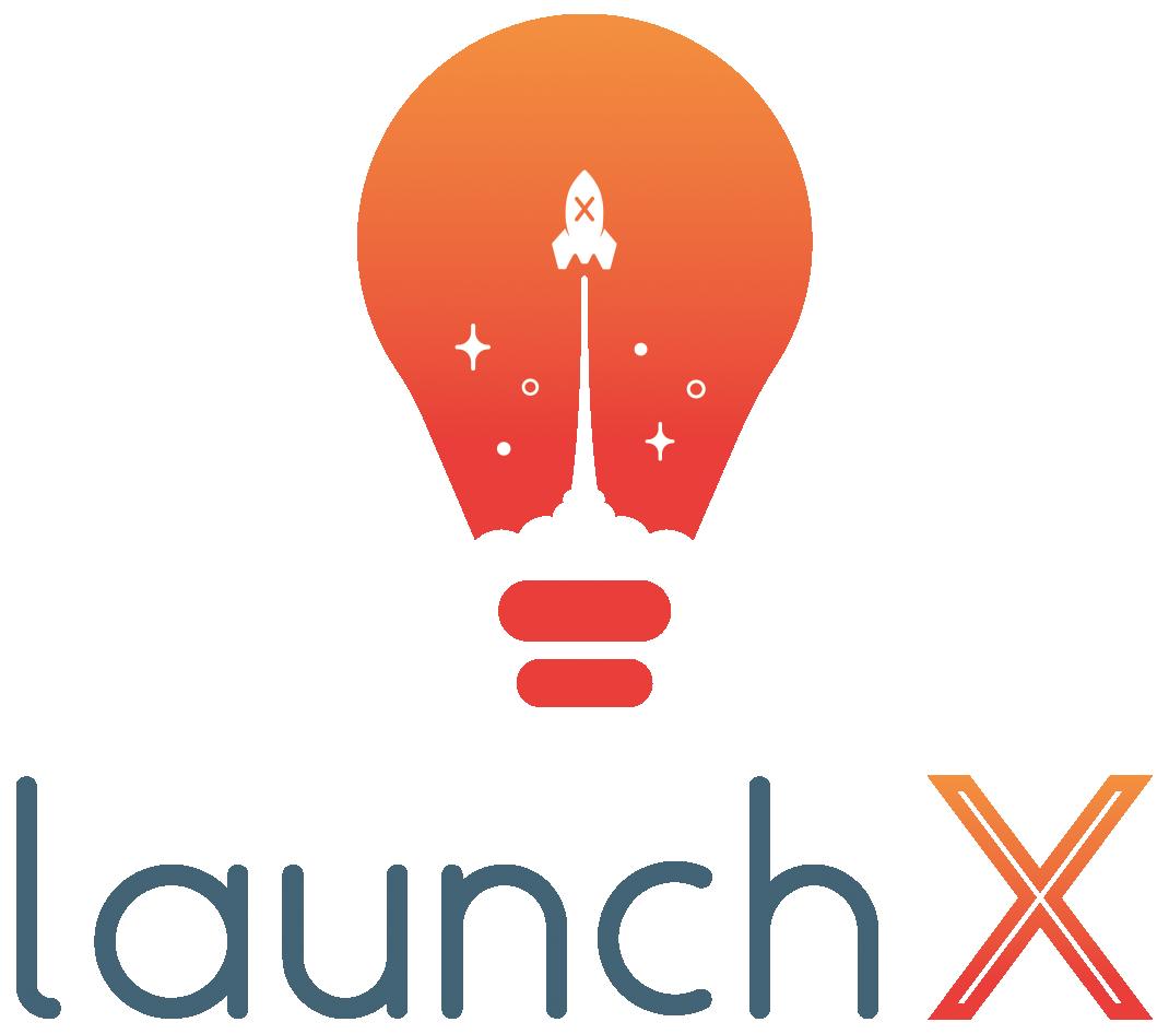 Summer Program LaunchX Entrepreneurship Program