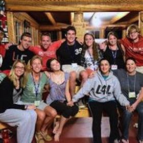 Summer Program - Leadership | Leaders for Life International at Hamilton College, Clinton, NY  and Granby, CO