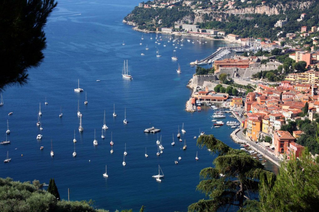 Summer Program - French | Learn French with EF Languages Abroad in Nice, France