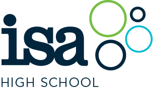 Summer Program ISA High School: Study Abroad Programs