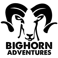 Summer Program Bighorn Adventures- Summer Staff Leadership Positions