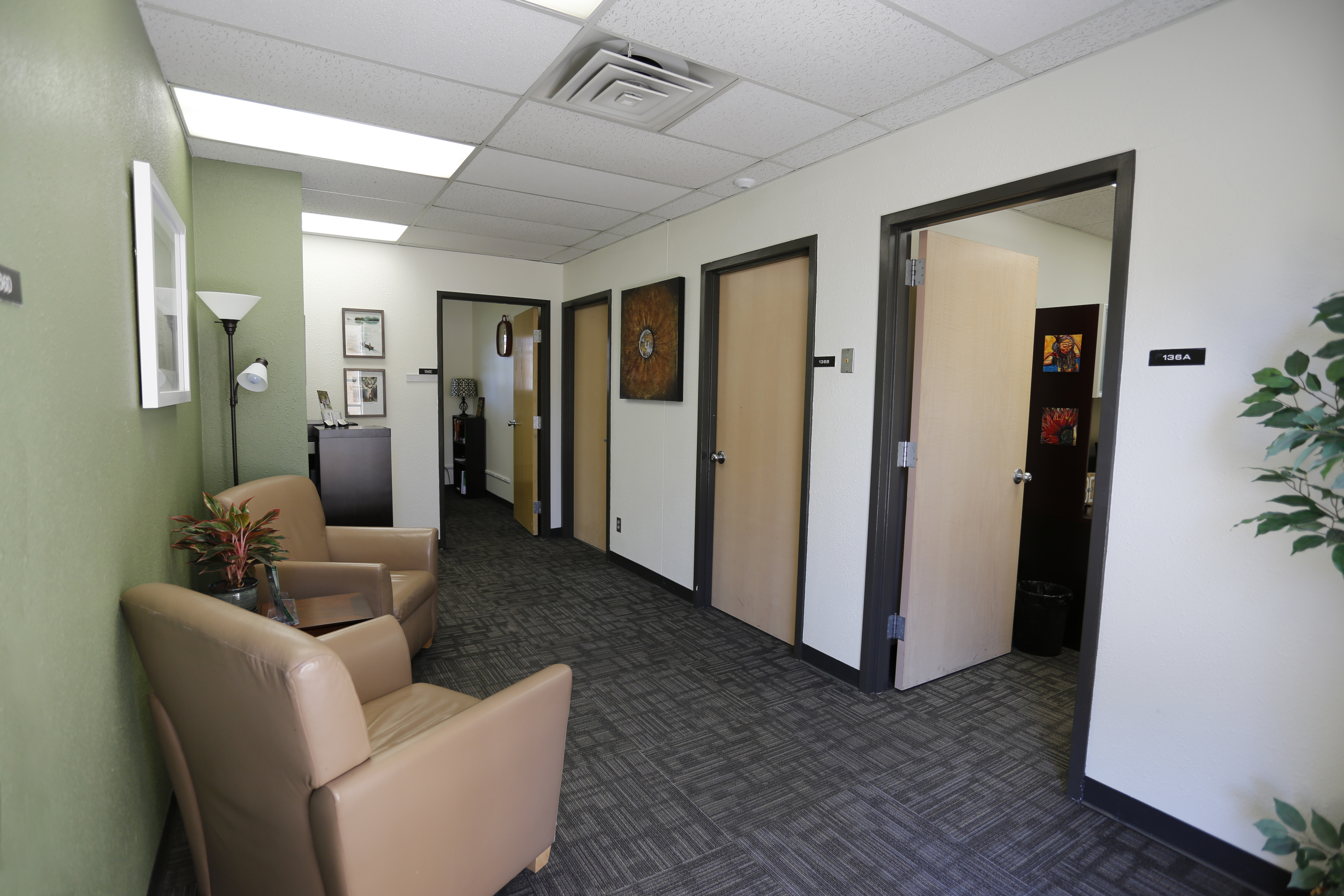 Business - Residential Treatment | Life of Purpose Treatment Center