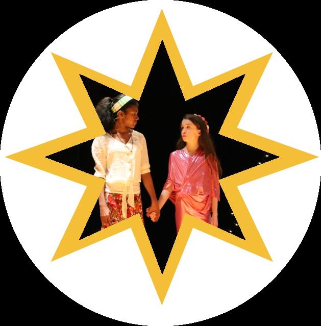 Summer Program - Musical Theatre Arts   Lil Buds Summer Camp