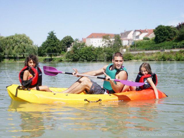 Summer Program - Spanish | Lingua Service Worldwide, Summer Language Programs for Teens