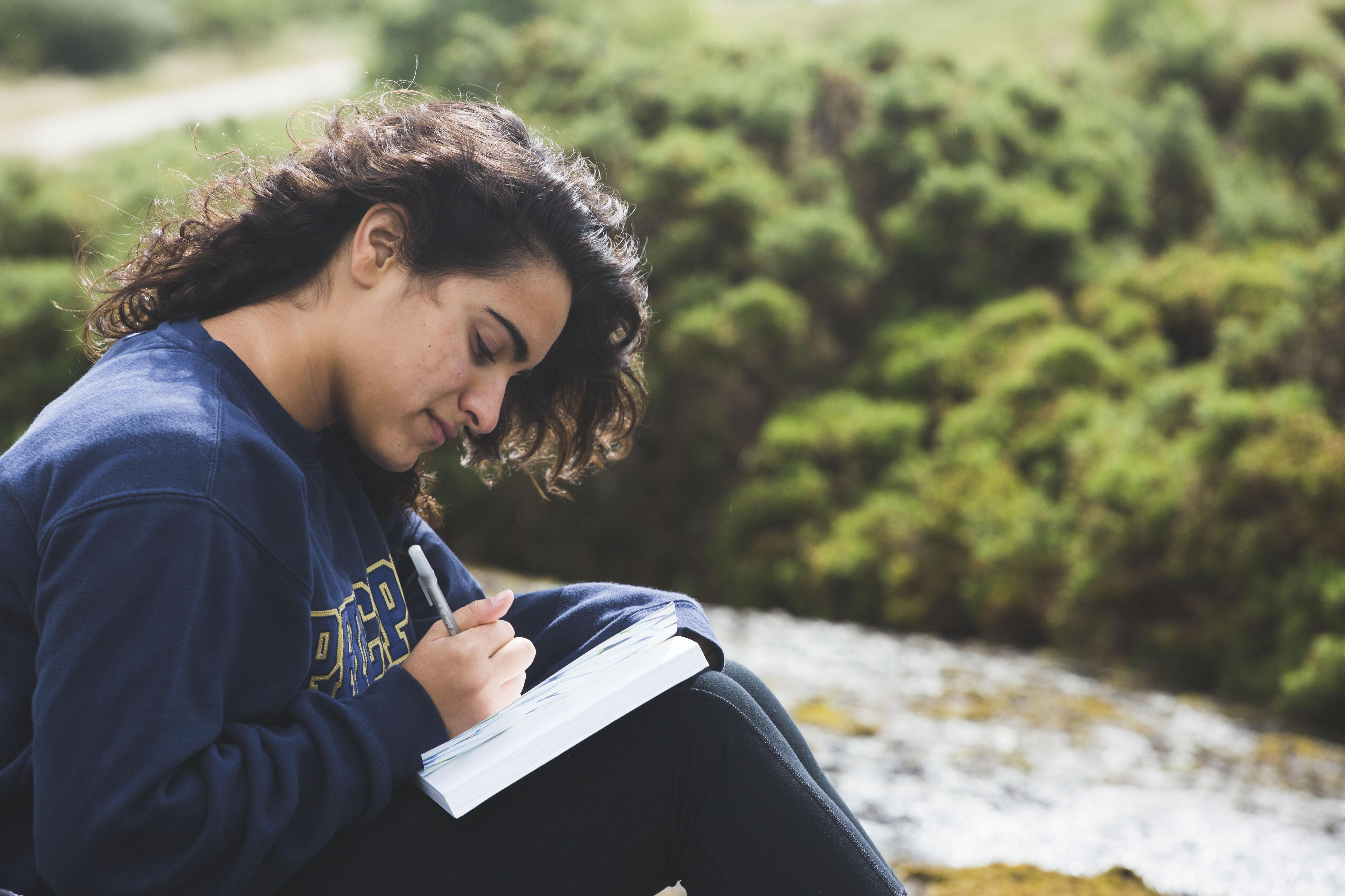 Summer Program - Study Abroad | LITA