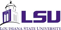 College Louisiana State University - Department of Arts, English, and Humanities