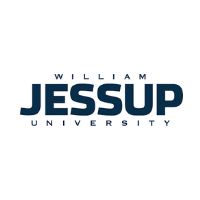College William Jessup University: Performing & Visual Arts Programs