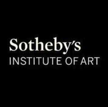 Summer Program Sotheby's Institute of Art Summer Overview