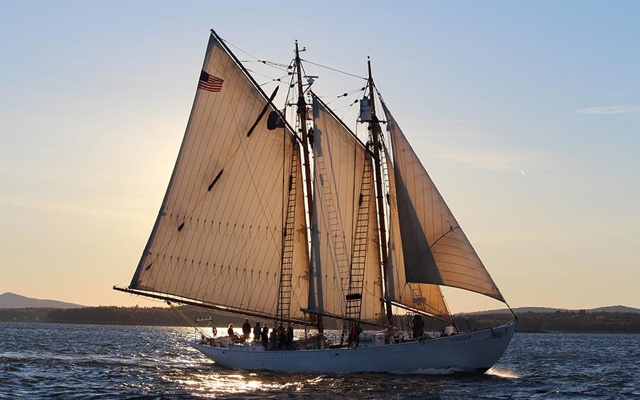 College - Maine Maritime Academy  4