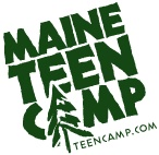 Summer Program Maine Teen Camp