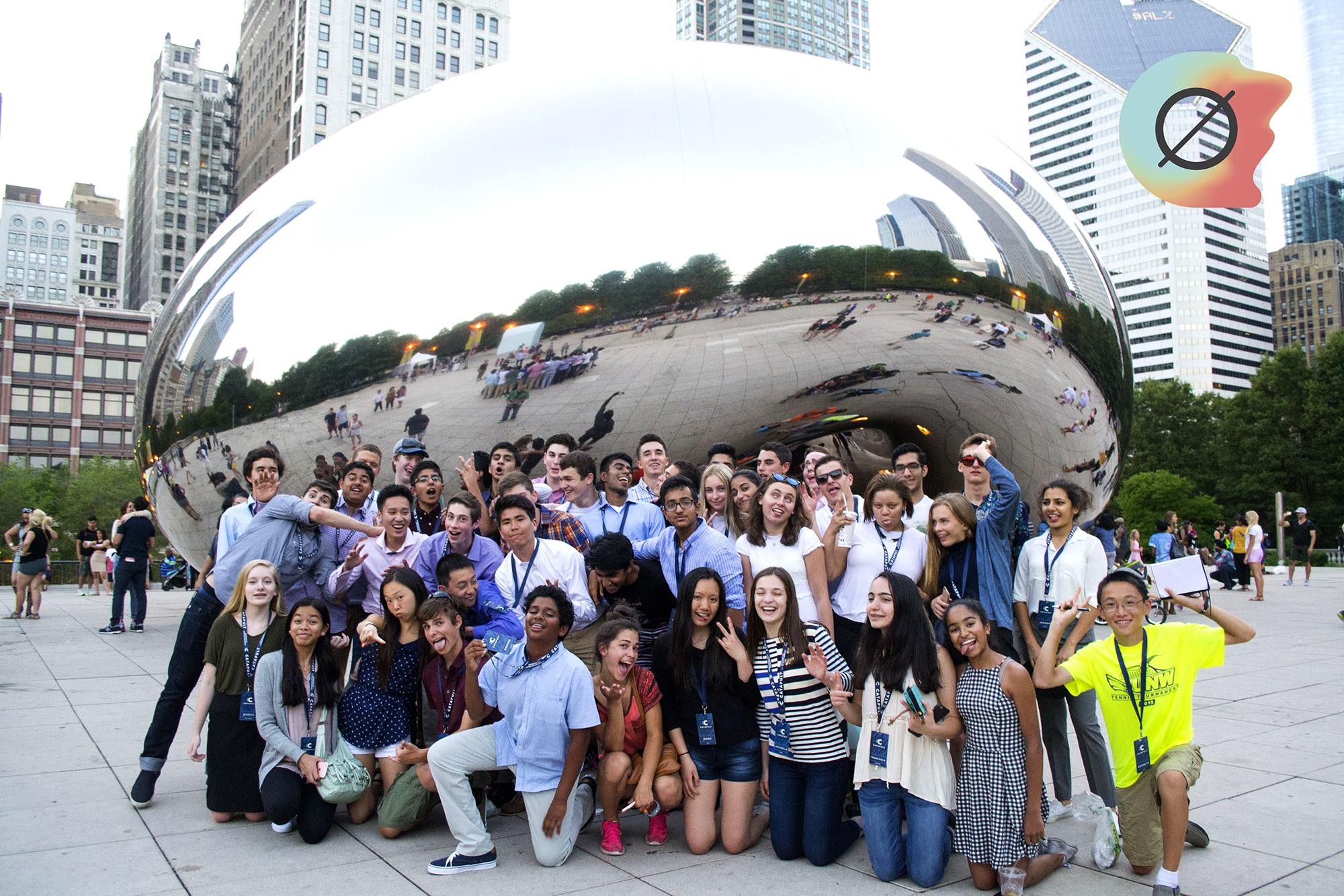 Summer Program - Economics | Startup Experiences This Summer - Quarter Zero