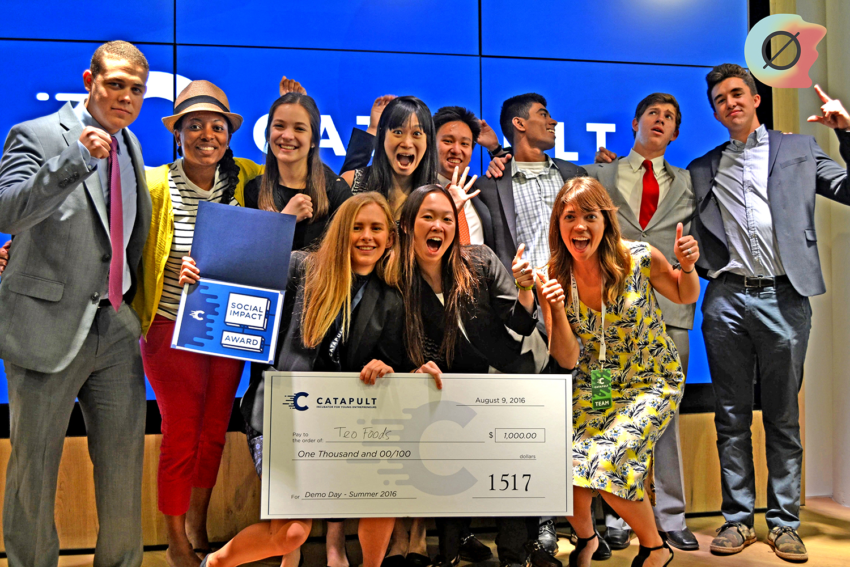 Summer Program - Finance | Startup Experiences This Summer - Quarter Zero