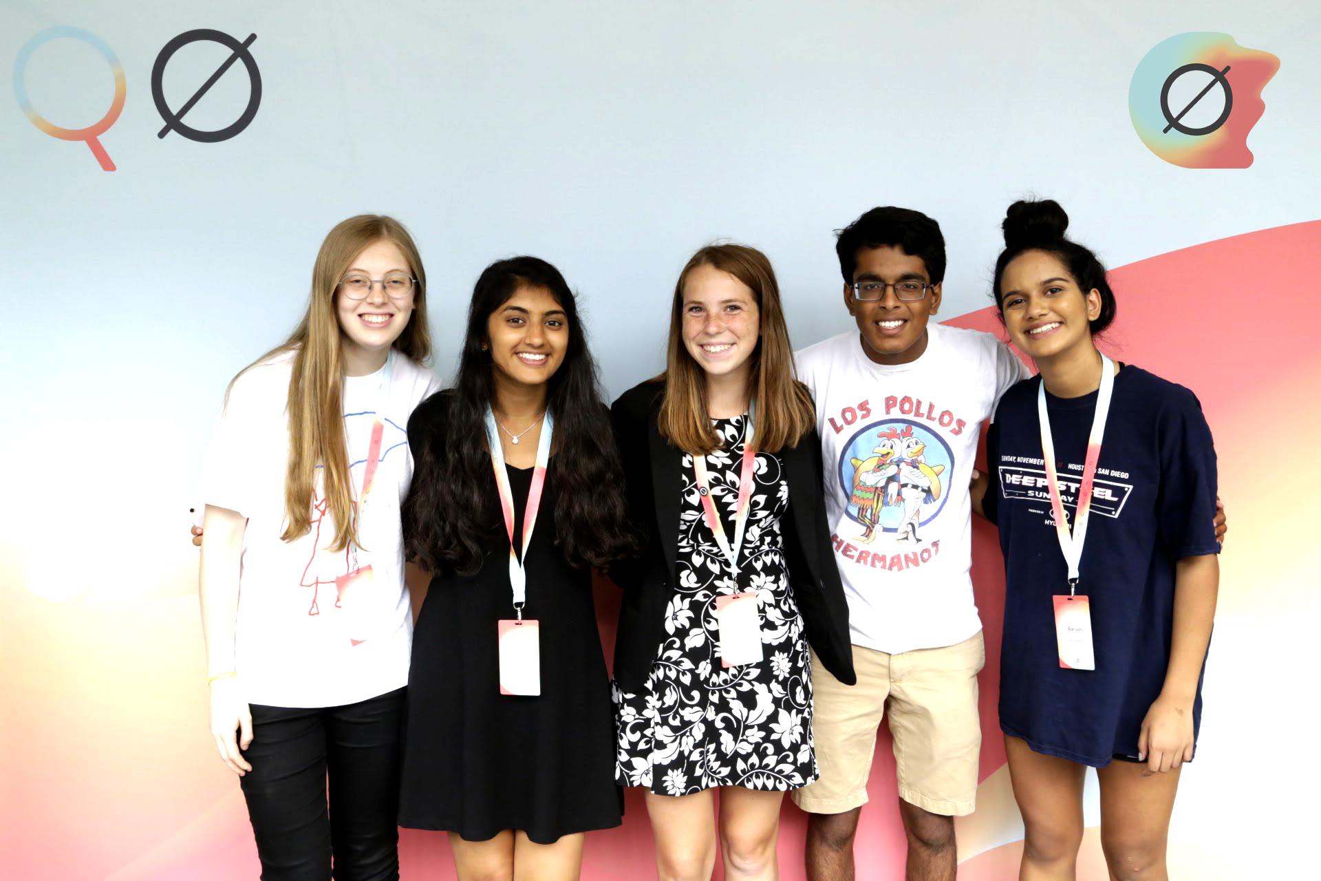 Summer Program - Invention | Startup Experiences This Summer - Quarter Zero