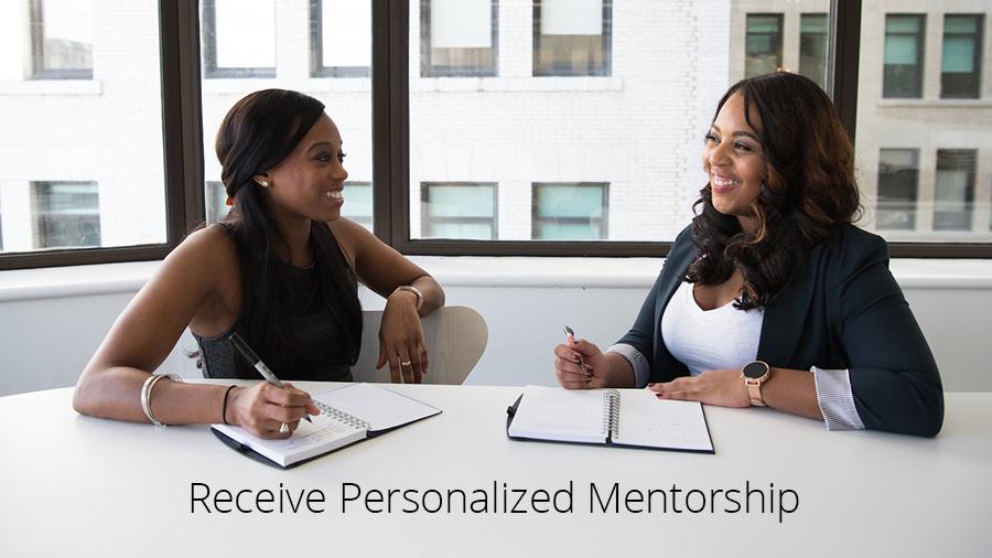 Gap Year Program - Markao Business Academy - Entrepreneurial Gap Year  3