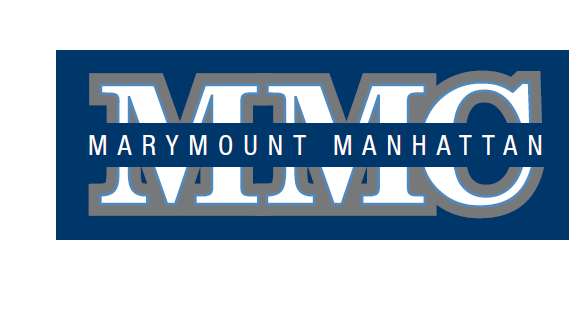 College Marymount Manhattan College On Teenlife