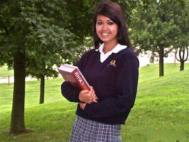 School - Maur Hill-Mount Academy  6