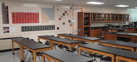 School - Maur Hill-Mount Academy  4