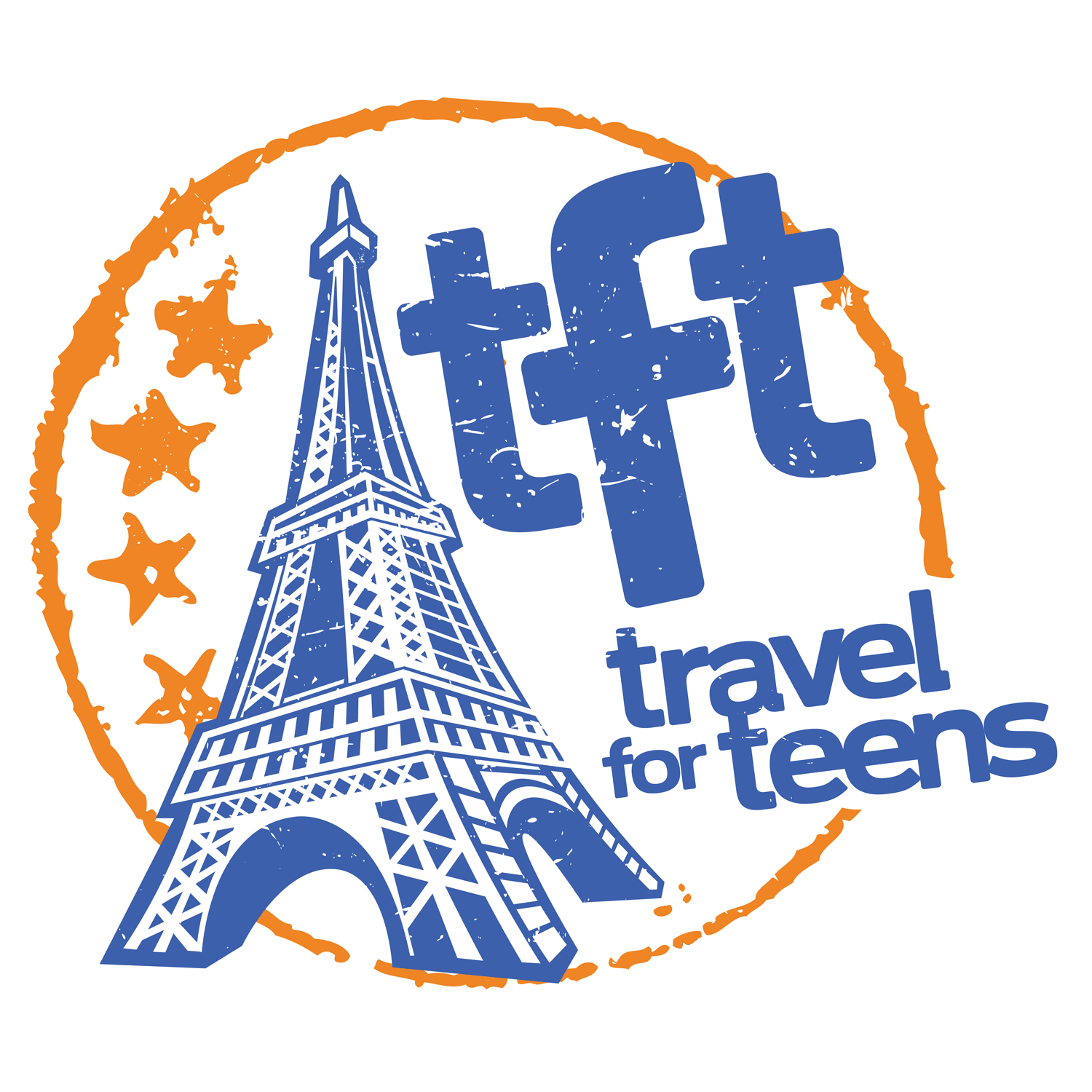 Summer Program Travel for Teens - Summer Programs Abroad
