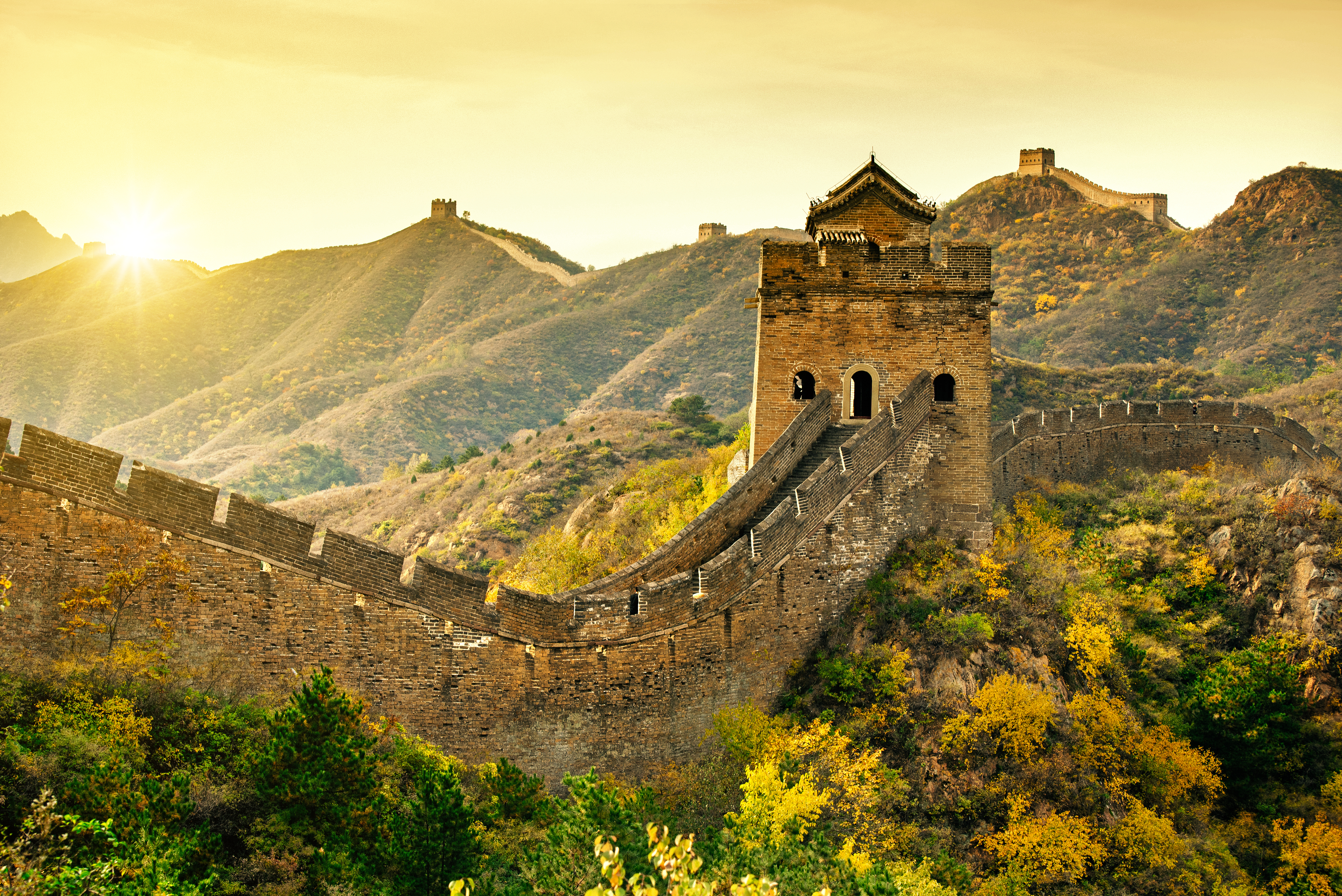 Summer Program - Chinese | Middlebury Interactive Language Academy: Study Abroad and Immersion Programs