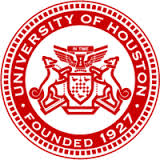 College University of Houston: Moores School of Music