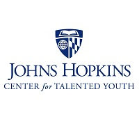 Summer Program Johns Hopkins Center for Talented Youth (CTY)