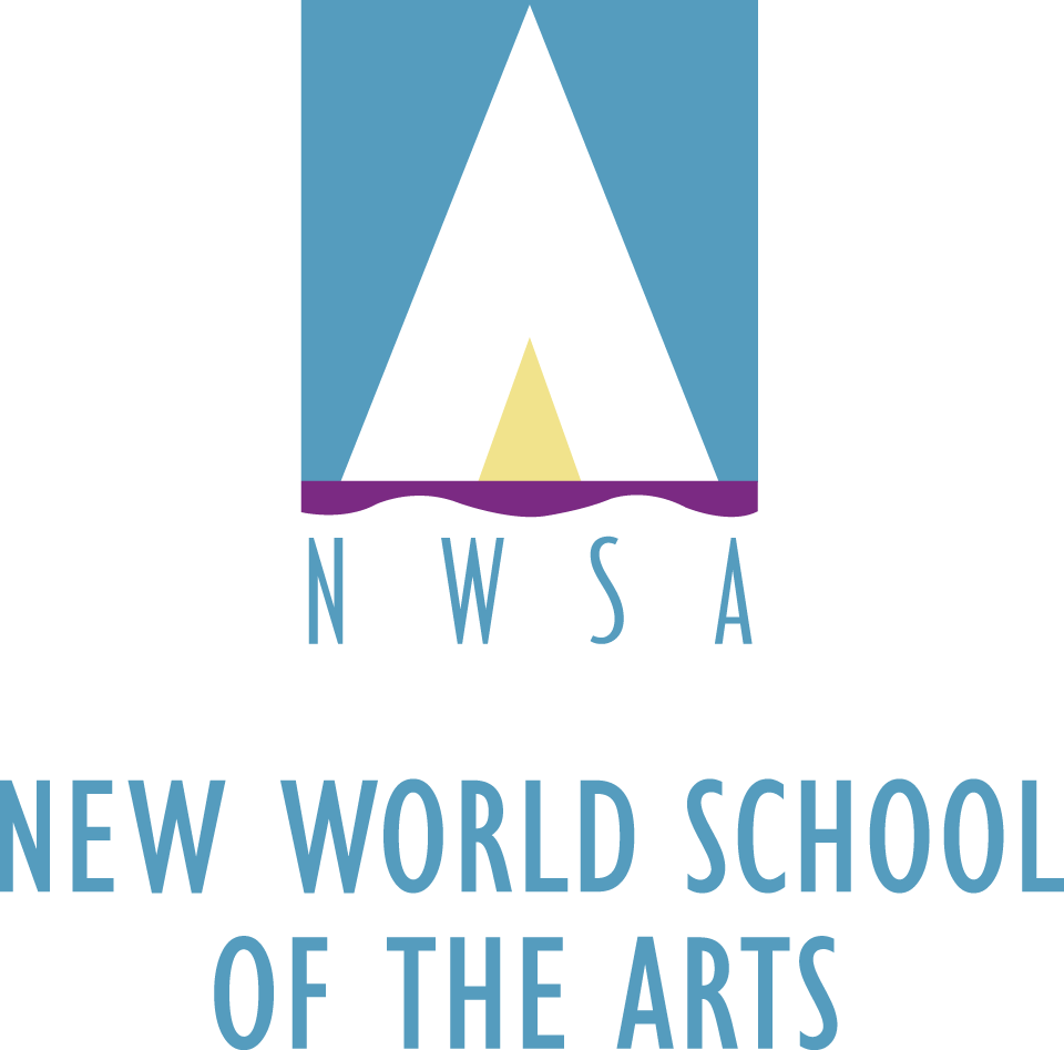 College New World School of the Arts