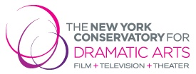 College New York Conservatory for Dramatic Arts