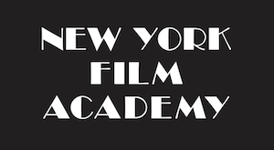 College - New York Film Academy  2