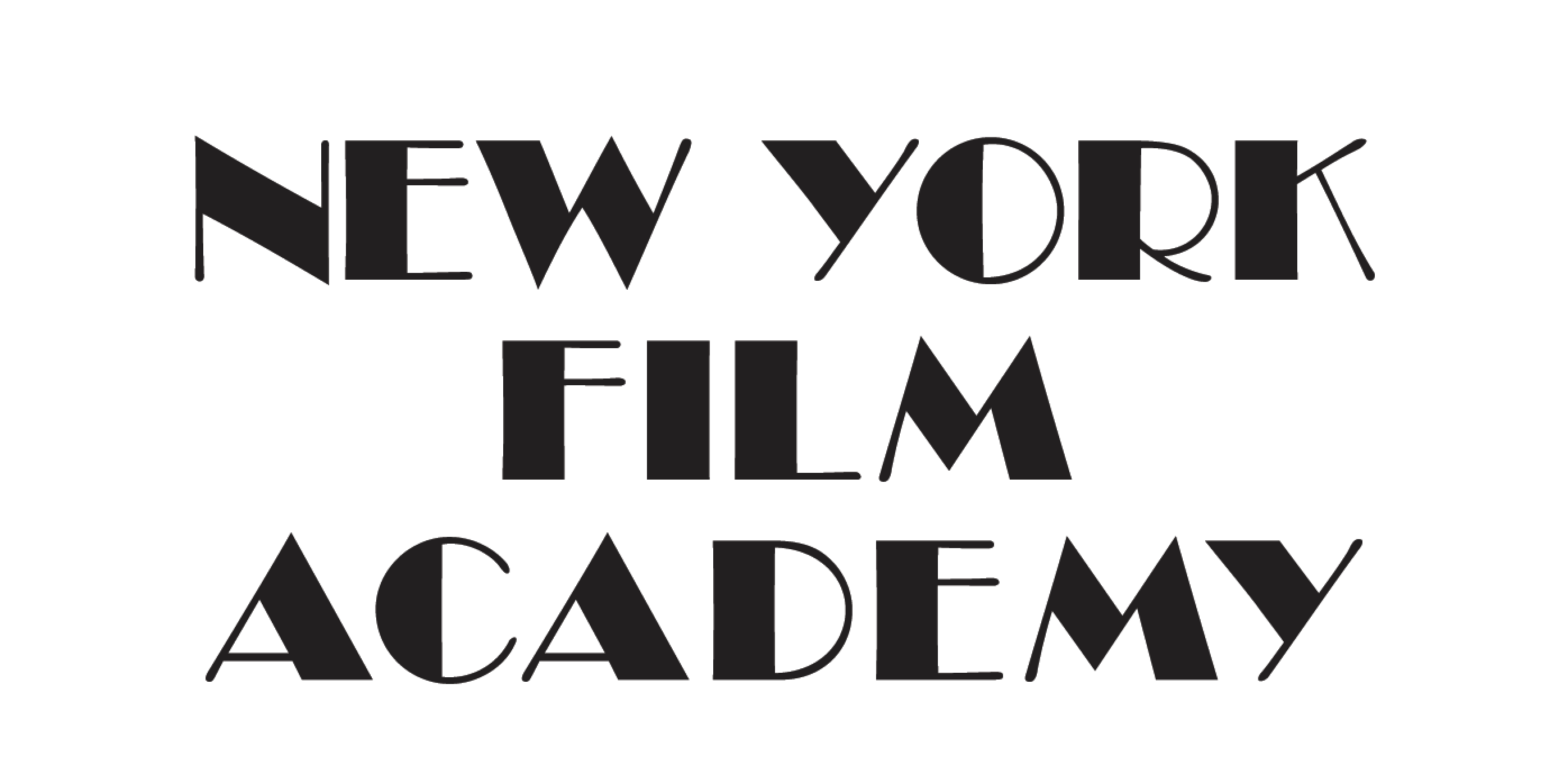 College - New York Film Academy  1