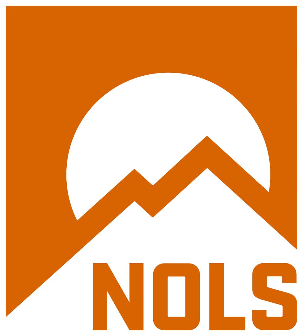 Summer Program - Hiking | NOLS Rock Climbing – 21 Day