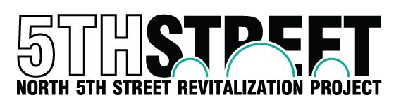 Community Service Organization - North 5th Street Revitalization Program  1