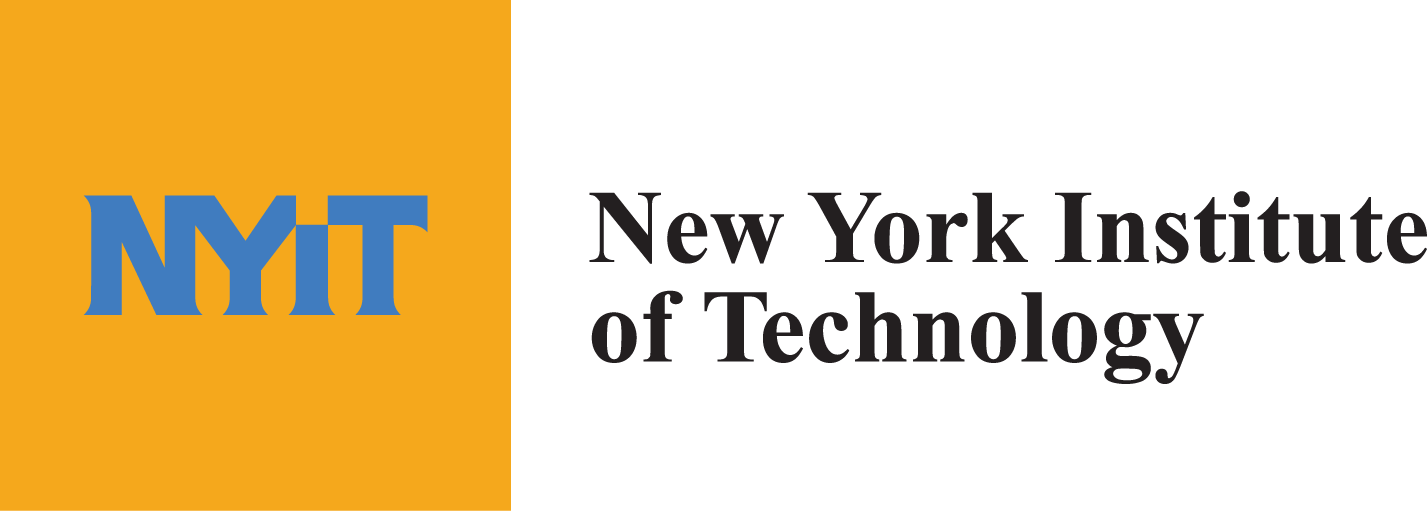 Summer Program NYIT Academy Summer 2018