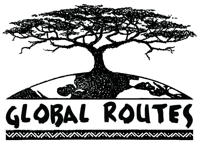 Summer Program Global Routes: Teen Community Service