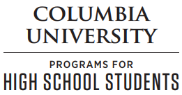 Summer Program Columbia University: Online Summer Immersion Programs