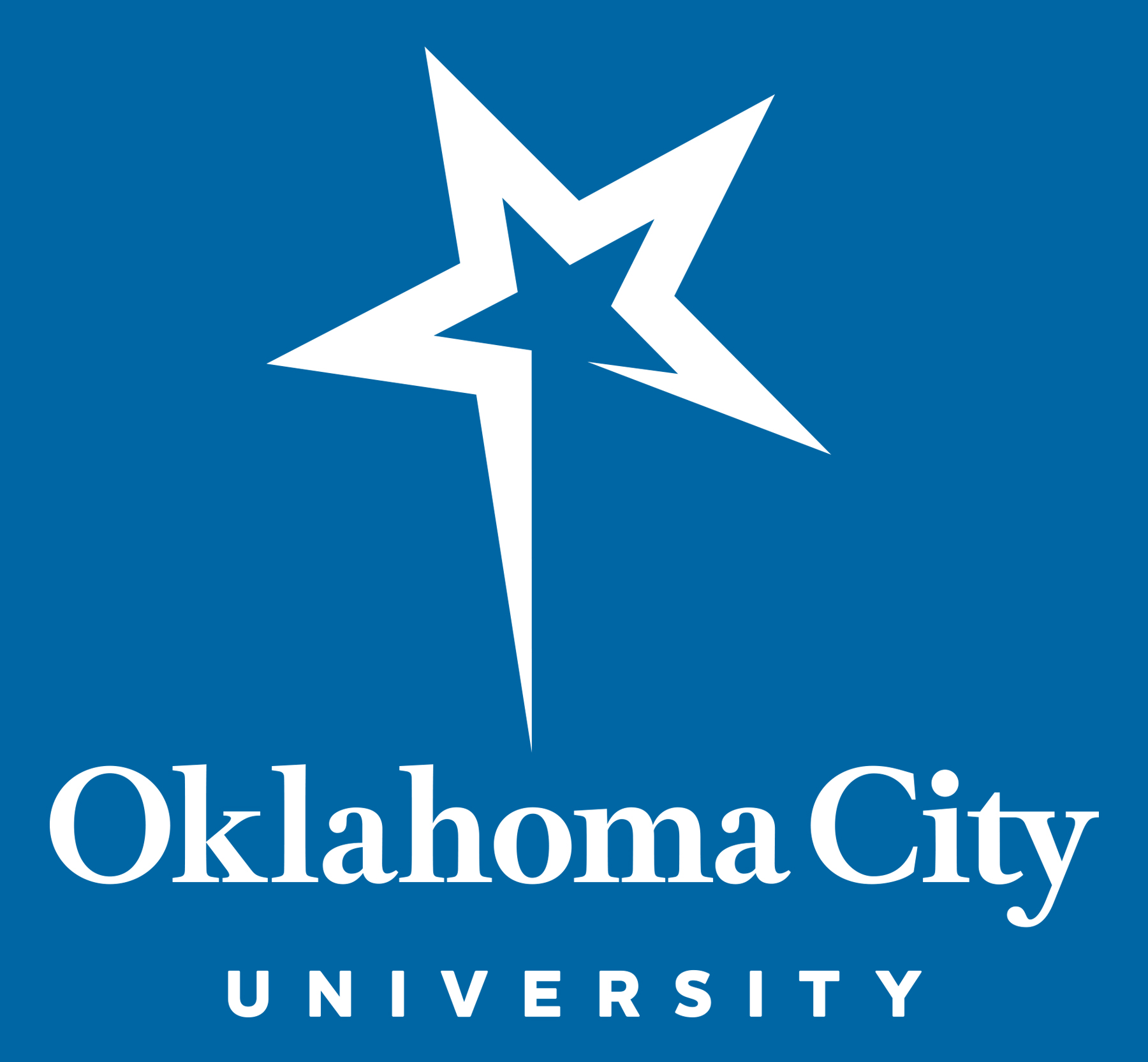 College Oklahoma City University