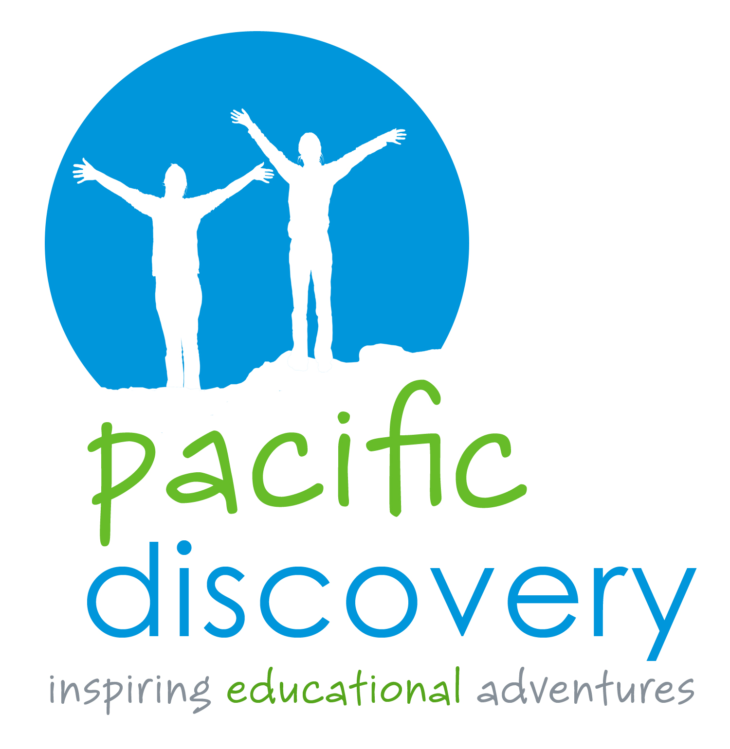Summer Program Pacific Discovery - Gap Year & Summer Programs