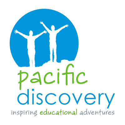 Gap Year Program Pacific Discovery - Gap Year Programs Abroad