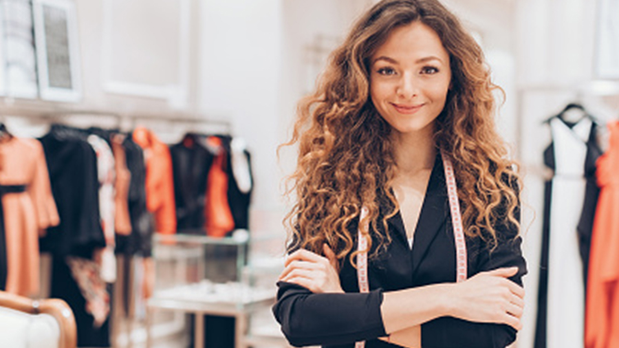 Summer Program - Fashion | Parsons Paris: Virtual Pre-College Course in the Business of Fashion