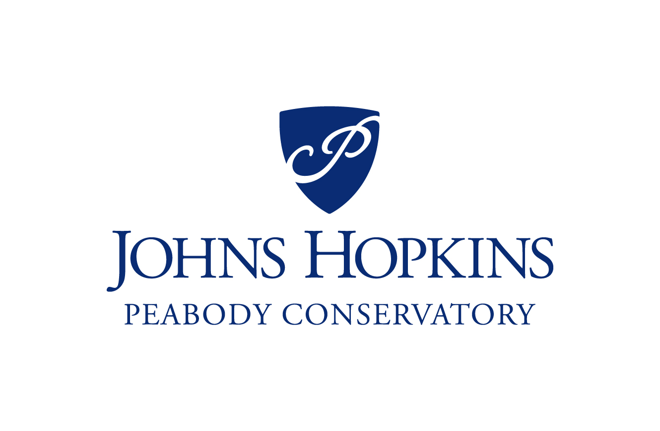 College Peabody Conservatory of the Johns Hopkins University