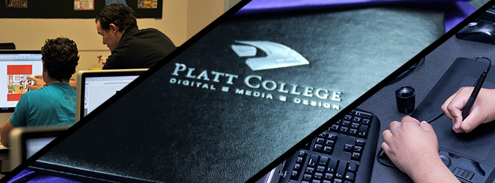 College - Platt College San Diego - Media Arts  3