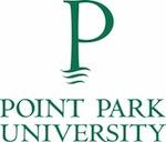 College Point Park University