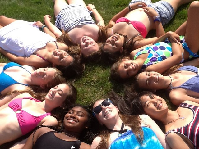 Summer Program - Enrichment | Portsmouth Abbey Summer Program