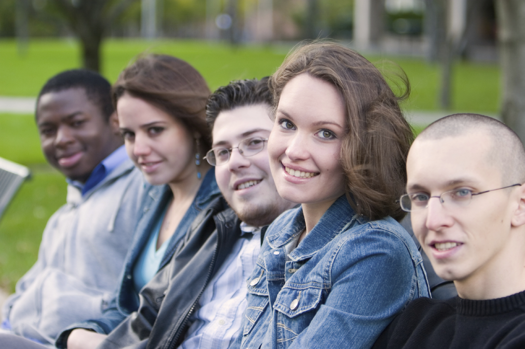 homeschooling academics socialization and college admissions prospects As their numbers continue to surge, homeschool students are catching the eyes of college admissions advisors and recruiters, who are viewing today's college-bound homeschoolers with growing attention and newfound respect.